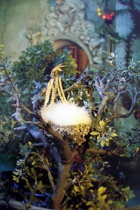 https://www.pinterest.com/cheztemp/colleen-moores-fairy-castle/