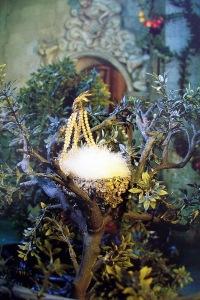 https://www.pinterest.com/cheztemp/colleen-moores-fairy-castle/
