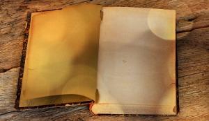 book-657602_640
