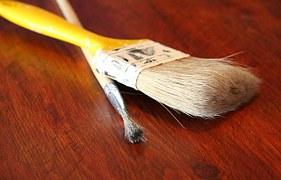 brush-89004__180