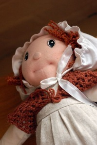 doll-14332_640