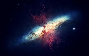 galaxy-11098__180