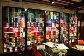 knitting-252487__180