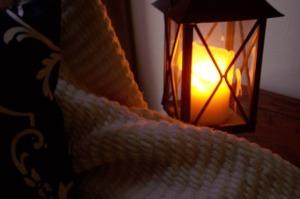 lantern-827784_640