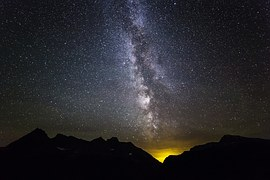 milky-way-947394__180