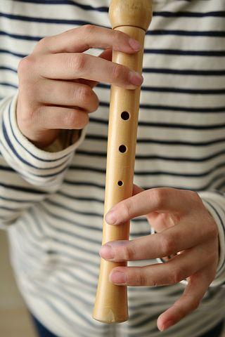 flute-2245032__480