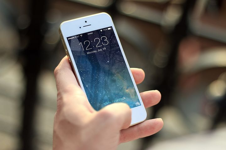iphone-410324__480